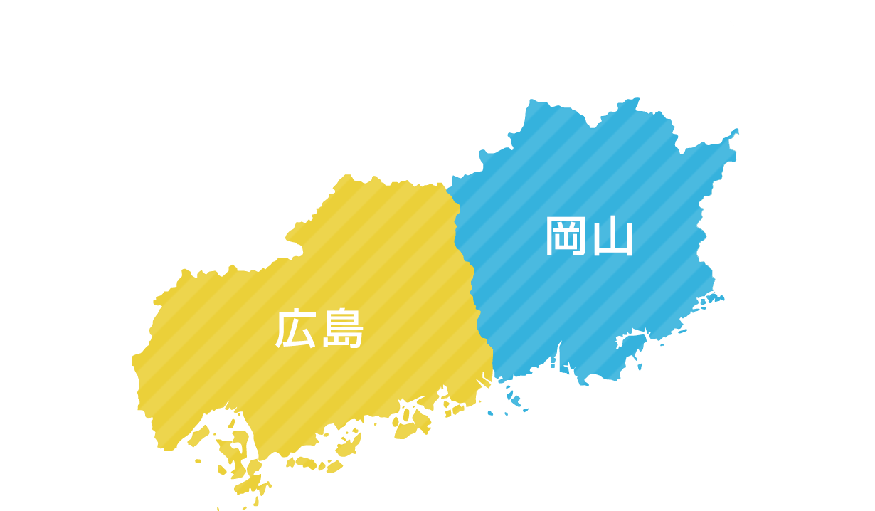 main_visual_map